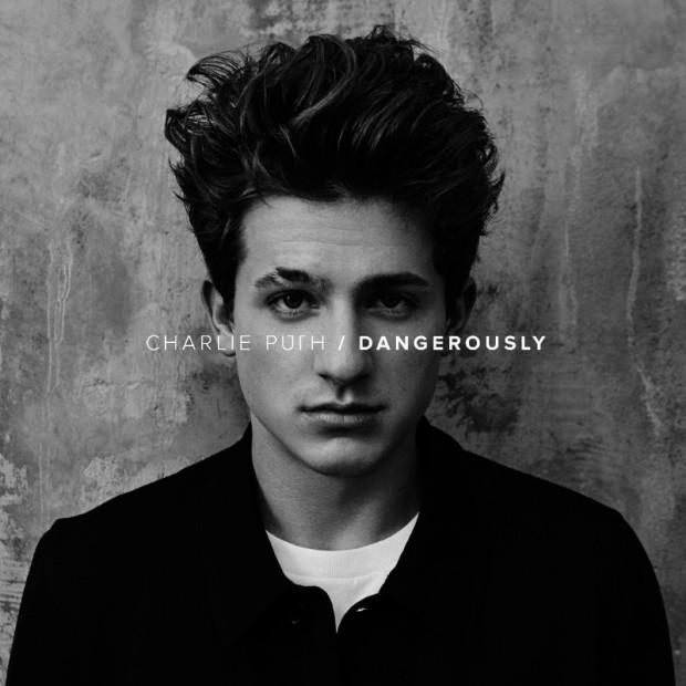 Charlie-Puth-Dangerously-2016.jpg